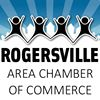 Rogersville Area Chamber of Commerce
