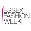 Essex Fashion Week
