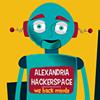 Alexandria Hackerspace