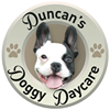 Duncans Doggy Daycare