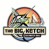 The Big Ketch Canton Street
