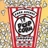 Park Avenue Popcorn Shoppe