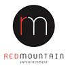 Red Mountain Entertainment