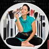 Faye Young's Maquillage Academy