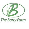 The Barry Farm