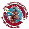 Northeast Florida Lionfish Blast