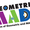 Museum Of Geometric And Madi Art