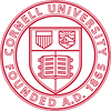 Cornell University Cooperative Extension - Allegany County