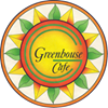 The Greenhouse Cafe, LBI