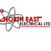 North East Electrical LTD