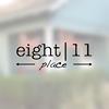 eight11