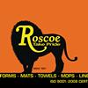 Roscoe Company