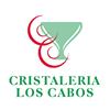 Cristaleria Los Cabos La Jugueteria del Chef