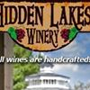 Hidden Lakes Winery