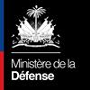 Ministère de la Défense - Haïti