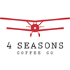 4 Seasons Coffee Co.