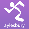 Anytime Fitness Aylesbury