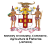 Ministry of Industry, Commerce, Agriculture & Fisheries thumb