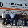 C.J. Dannemiller Co.