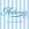 Anderson's of Nantucket