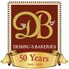 Deising's Bakeries and Restaurant