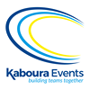 Kaboura Events