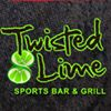 Twisted Lime thumb