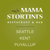 Mama Stortini's Restaurant & Bar