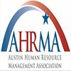 Austin Human Resource Management Association