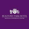 Beaufort Park-Hotel
