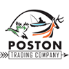Poston Trading Company