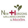 New Horizons Wellness Center