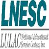 Houston LULAC National Educational Service Center-LNESC