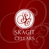 Skagit Cellars