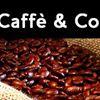 Caffè & Co.