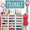 Frumble thumb