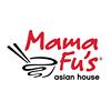 Mama Fu's Asian House - River Oaks