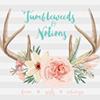 Tumbleweeds & Notions