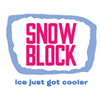 SnowBlock