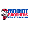 Pritchett Brothers Construction