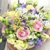 Nicci-G's Flower Studio