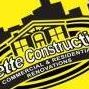 Mette Construction