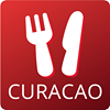 Gusto Restaurant Guide Curacao