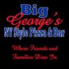 Big Georges Coney Island Restaurant