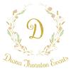 Diana Thornton Events