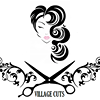 Village Cuts Hair Salon The Woodlands