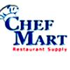 Chef Mart Restaurant Supply