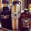 Blue Star Brewing Co.