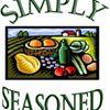 Simply Seasoned Catering