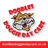 Doodles Doggie Daycare